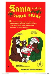 Santa_and_the_Three_Bears_FilmPoster